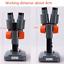20X-40X-Microscope-Jumelles-DEL-10X-20X-oculaire-pour-PCB-Soudure-Reparation miniature 27