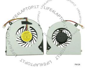ventola C870 Portatile CPU C855 Satellite C850 C875 Toshiba FTqZvYOww