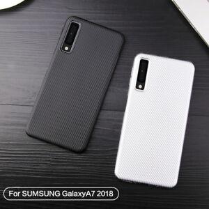 cover samsung a7 2018