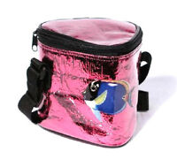 Insulated Lunch Bag Choice Of Color Ideal For School And Work