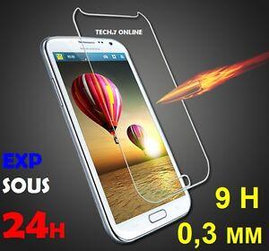 FILM-de-PROTECTION-VERRE-Trempe-iPhone-4-5-6-6-PLUS-SAMSUNG-GALAXY-S6-S5-S4