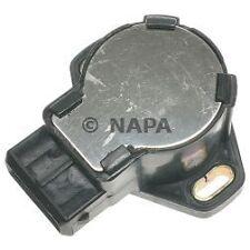 Throttle Position Sensor-4WD NAPA//ECHLIN FUEL SYSTEM-CRB 21947