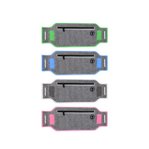 Pochette Running Sac Multi-fonction Sac Téléphone Portable Sac De Taille Pack Sac de sport