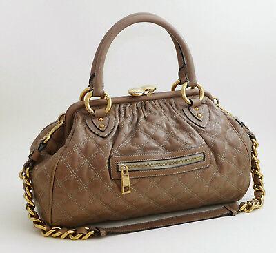 Marc Jacobs Large Stam Bag Neuwertig NP 1385, Authentic