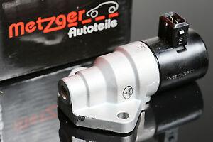 Leerlaufregelventil-METZGER-0908044-fuer-Ford-Fiesta-Mondeo-16V-6944998-7117213
