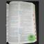 Biblia-Pastoral-Para-la-Predicacion-Negro-Zipper-Con-Indices-NUEVA-EDICION thumbnail 5