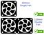 thumbnail 9 - ASIC Antminer Fan Shroud Heat Management - Set of 2 -