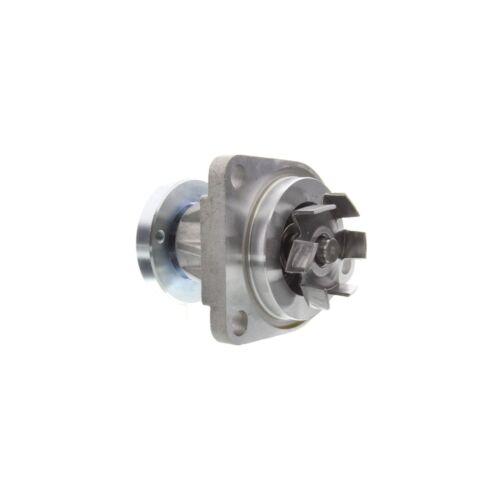 Opel Sintra 3.0i 24V Genuine Fahren Water Pump Engine Cooling