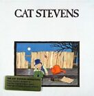 Teaser and the Firecat [Remaster] by Cat Stevens (CD, May-2000, A&M (USA))
