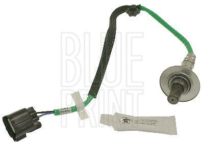 FOR SUBARU FORESTER 2.0 X 2005-2008 NEW FRONT DIRECT FIT 02 OXYGEN LAMBDA SENSOR