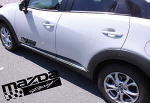 Mazda-3-6-CX-9-5-4-Hatchback-Mazda-Racing-Decal-Vinyl-sticker-emblem-logo