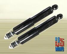 Shock Absorter Gas Strut Front L+R Pair for 2004-2005 Ford E-250 Super Duty