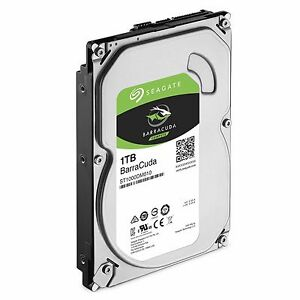 HD-HARD-DISK-3-5-1TB-Seagate-Barracuda-7200rpm-64mb-Sata3-HDD-1000GB-ST1000DM010