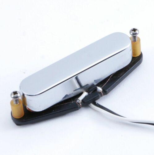 Genuine Fender NECK Pickup for Mexican Standard Tele//Telecaster 007-2021-000