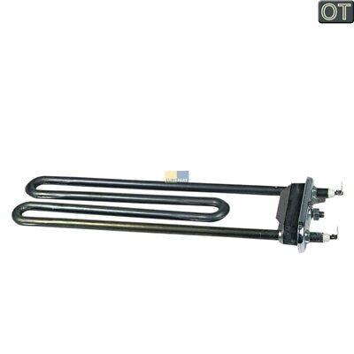 Heizung Heizstab Heizkörper 00649798 649798 Original 2000W Bosch Siemens Neff