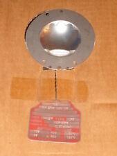 Bsampb Rupture Disc Jrs Type 1 12 95 Psig 165c C276 Hastelloy 91001589 1