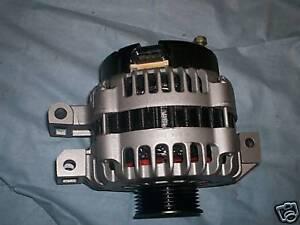 Generator 12179N