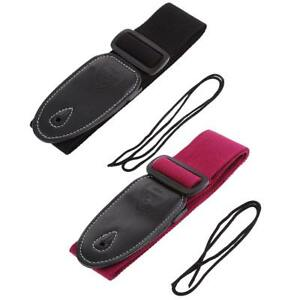 2pcs-Correas-ajustables-de-la-guitarra-para-el-bajo-popular-clasico