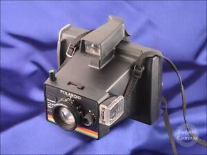 Polaroid-Instant-20-Excellent-7495