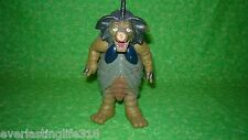 Ultraman Ultra Monster Series BAO-ON 6' Godzilla Monster Figure 1988