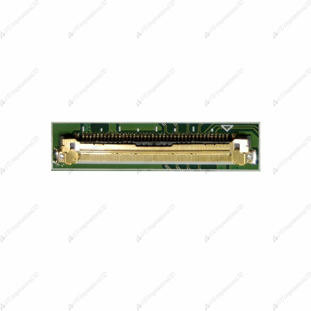 """17.3"""" LED BACKLIT LCD SCREEN EQUIV To LP173WD1(TL)(A1)"""