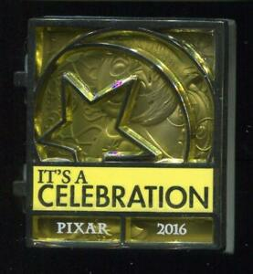 WDW-Pixar-Party-Countdown-Inside-Out-Hinged-LE-750-Disney-Pin-117252