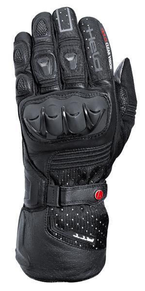 >> Held Air n Dry Handschuh Handschuhe GTX Size 11 XXL >>