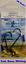 Sea-Pesca-Rig-2-GANCI-PULEGGIA-vasca-3-0-3-0-cod-amp-BASS-x-10-by-searigs-UK miniatura 1