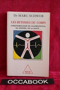 Les-rythmes-du-corps-Chronobiologie-de-l-039-alimentation-du-sommeil-de-la-sante
