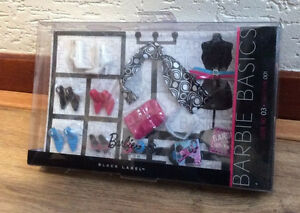 Barbie-Basics-accessory-pack-Collection-1-Look-003-NRFB