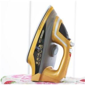 MEDIASHOPPING-Stira-Gold-HM497031-Ferro-da-Stiro-a-Vapore-Portenza-2200-Watt-Col