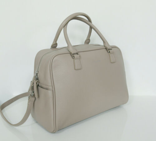 b5c4ed3a8ac6d 4 von 7 Neu Lancaster Leder Schultertasche Adele Handtasche Bag ehemalige  UVP 245€ 1-16