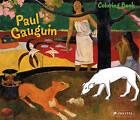 Coloring Book Gauguin by Doris Kutschbach (Paperback, 2010)
