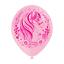 MAGICAL-UNICORN-Birthday-Party-Range-Tableware-Balloons-Supplies-Decorations miniatuur 10