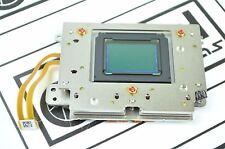 Pentax K2000 CCD Image Sensor Replacement Repair Part  DH9176