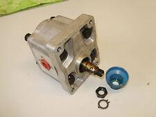 xuqpaßnuka A14X 17,5MPa Hydraulikpumpe Hydraulikmotor Nn 1500/min