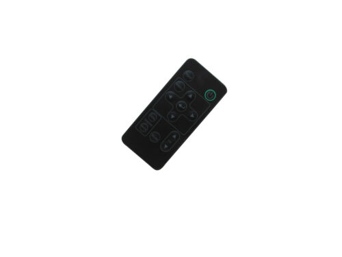 Remote Control For Smartboard Smart Unifi SLR60WI SLR60WI2 LR40WI DLP Projector