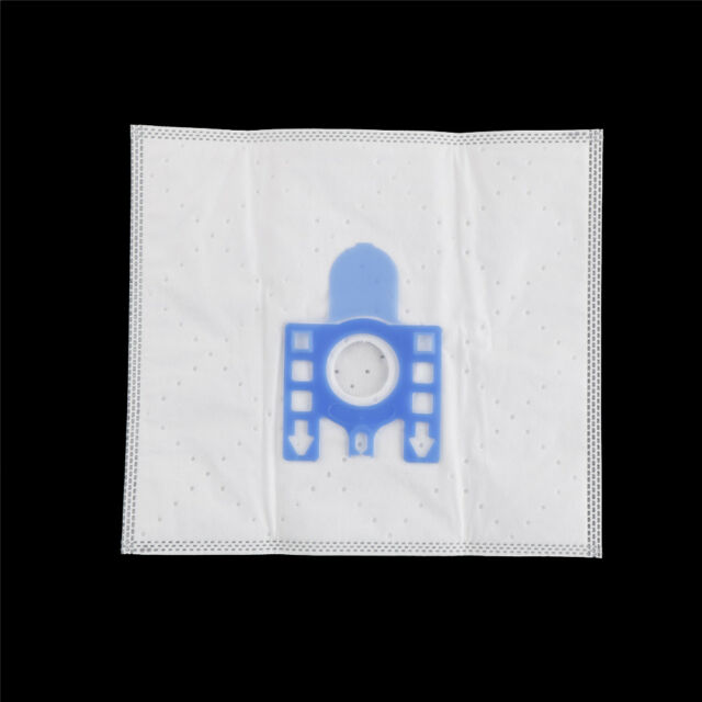 /& 50588 50557 KENMORE CANISTER VACUUM CLEANER BAGS TYPE C FOR MODELS 5055