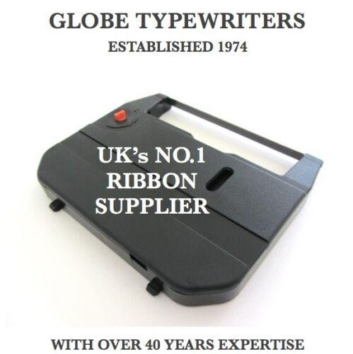 1 x SHARP QL-100 ELECTRONIC//ELECTRIC TYPEWRITER CORRECTABLE FILM RIBBON