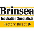 brinseafactorydirect