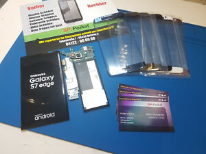 Samsung-Galaxy-S7-Edge-Glas-Reparatur-Display-Reparatur-Mit-Garantie