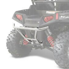 Rear Aluminum Brush Guard Bumper Protection 2008-14 Polaris RZR 800 2877309 OEM