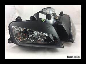 Phare-Optique-Feu-Avant-pour-Honda-CBR-600-RR-de-2003-2004-2005-2006-NEUF