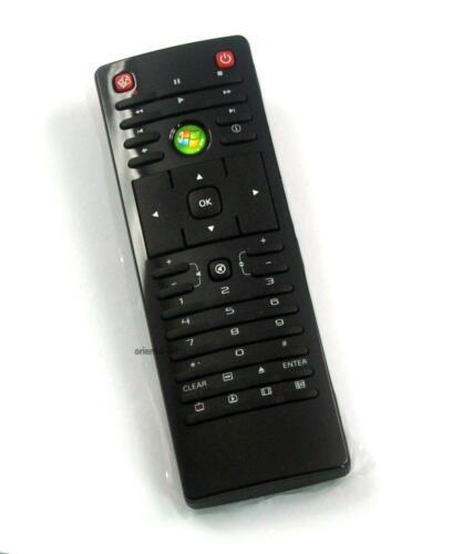 New Philips RC6 IR Media Center MCE Remote Control for RC2604302//01B win7 vista