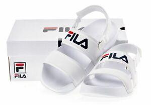 Fila DRIFTER SD Sandal FS1SIB2001X