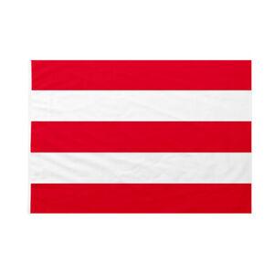 Bandiera-da-pennone-Comune-di-Cuneo-300x450cm