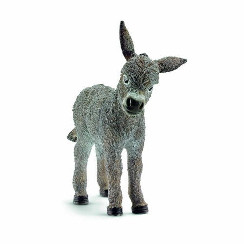 SCHLEICH NATURE FARM LIFE FARM ANIMALS ANIMAL TOYS /& FIGURES FIGURINES