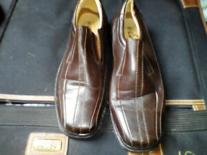 GROSBY-LOAFERS-SIZE-12
