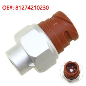 Air-Pressure-Sensor-Switch-For-MAN-Truck-TGA-TGL-TGM-TGS-TGX-81274210251