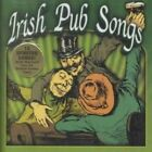 Irish Pub Songs 0015707955027 By Various Artists CD